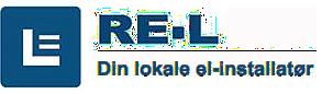 Relsikring.dk